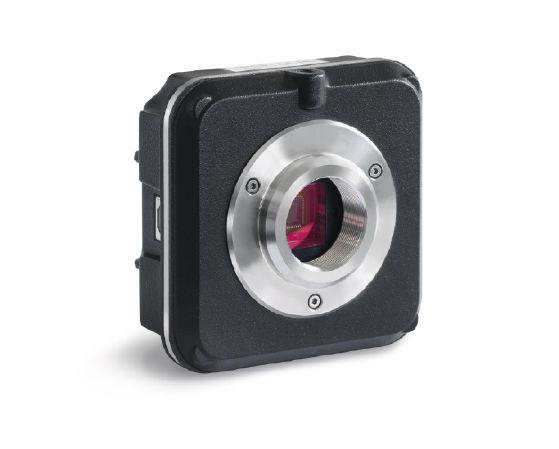 Kern Mikroskopkamera ODC 832