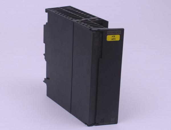 Kommunikationsprozessor Siemens S7-300