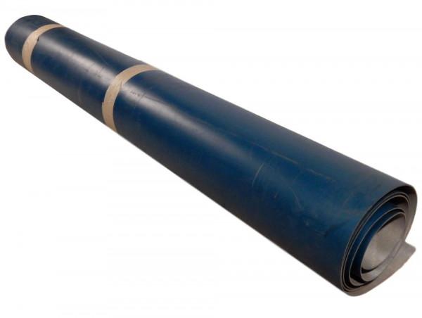 Ammeraal Beltech Flachgurt PVC B 1500 mm L 2,8 m Transportgurt Führungsleiste