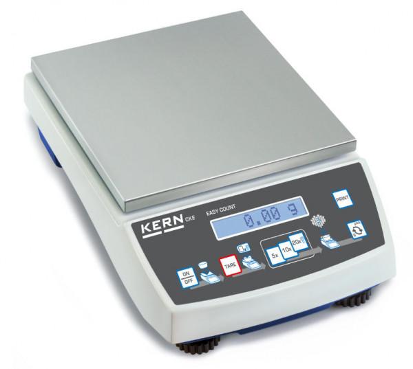 Kern Zählwaage CKE 2000-2