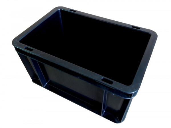Schäfer ESD Stapelbehälter Lagerkasten Box Kiste