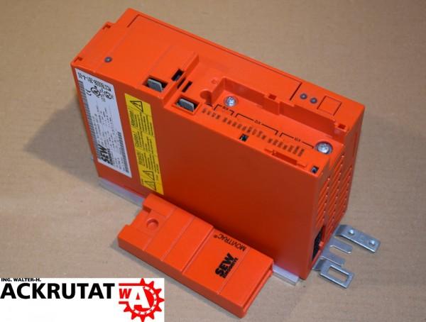 Frequenzumrichter SEW Movitrac 0,75 kW Umrichter MC07B0008-2B1-4-00 Wandler