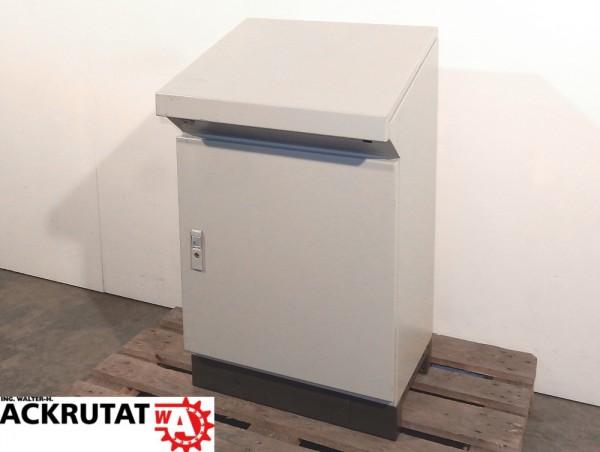 Rittal Standpult AP 2666.500 eintürig Schaltschrank ...