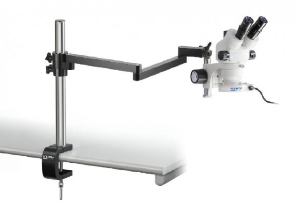 Kern Stereomikroskop-Set OZM 953