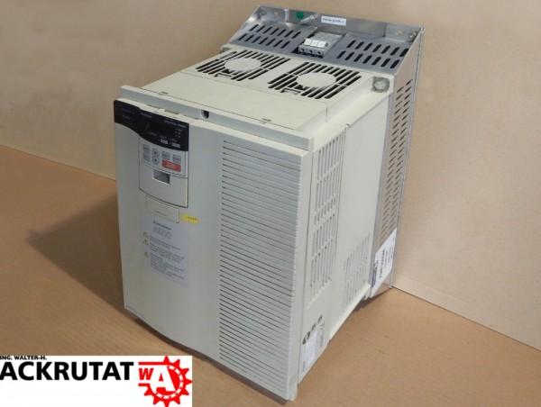FR-A540-15K-EC Frequenzumrichter Mitsubishi KMF350SM Funkentstörfilter Umrichter