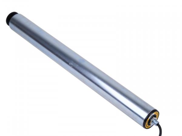 Trommelmotor Interroll Rollerdrive EC 300 RL 520 mm