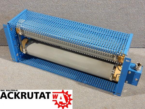 Frizlen FZZG 400x65-15 Bremswiderstand 1,2 kW Frequenzumrichter 15 Ohm
