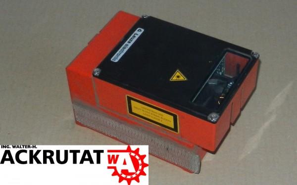 Leuze electronic BCL 40 S M 100 Lichtschranke Barcode Scanner Lichtsensor