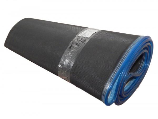 Transnorm KT94 Ersatzgurt Gurtband 90° Gurtbandförderer Gurtbandkurve NB700 rau