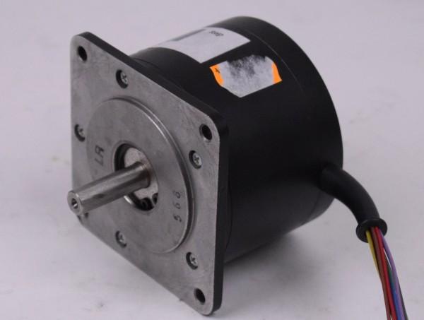 Schrittmotor Berger Lahr RDM 596/50 LHA 2,7 A Elektromotor Servomotor