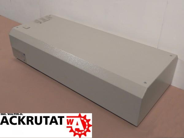 Rittal Luft / Wasser Wärmetauscher SK3218100 3kW 230V Wärmewandler 200l/h