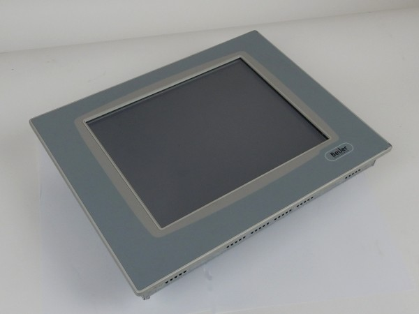 TFT-Color Touch Display Beijer Electronics