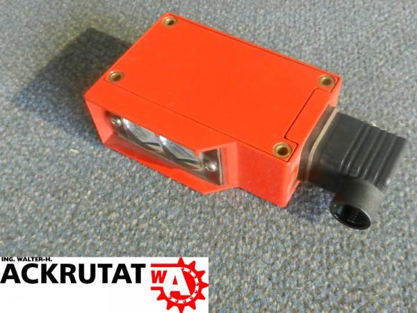 Leuze Electronic TLS 85/4 SE Einweglichtschranke Einwegsensor Lichtschranke