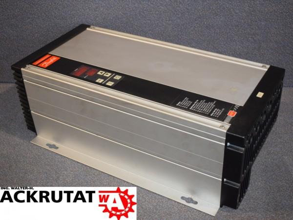 VLT-3004 Danfoss Frequenzumrichter Wandler Umrichter 2,2 kW Regler Umrichter