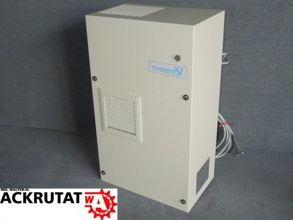 Pfannenberg DTS 7001 Schaltschrank Klimagerät Kühlgerät 470 W