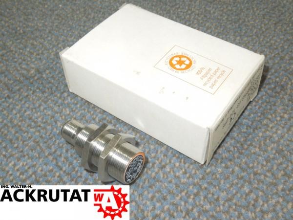Ifm IG5924 Näherungsschalter IGB3008 BBPKG/US-104-DPS Schalter Sensor