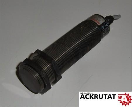 Visolux Pepperl + Fuchs GLV 30-8-H-MK/43 E541399 Reflexions-Lichttaster Sensor
