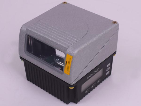 Datalogic Barcodescanner