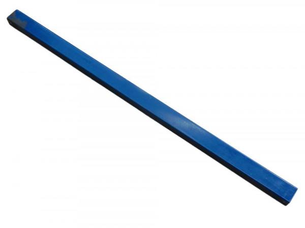 Palettenregal 2x Diagonale Regal Rahmen Fachwerkstrebe Polypal L1140 Fachwerk