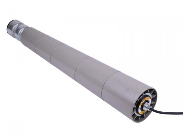 Trommelmotor Interroll Rollerdrive RL 530 mm