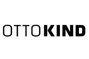 Otto Kind