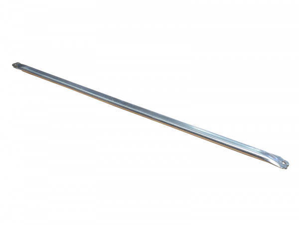 Metalsistem Palettenregal Fachwerk Strebe Regal Fachwerkstrebe Rahmen