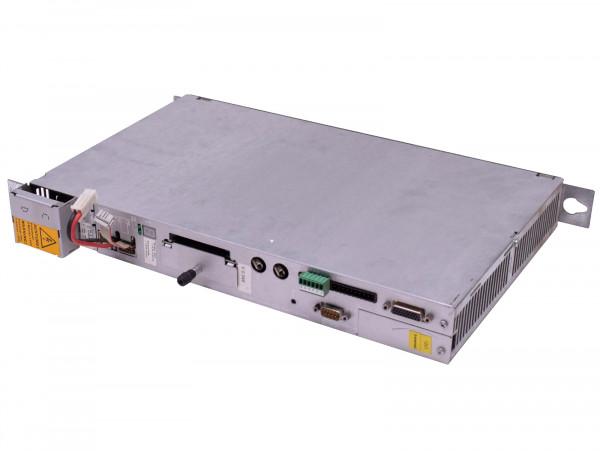 Bosch Rexroth DM 8K 1101-D Servomodul 1070080953 Regler Antriebsmodul
