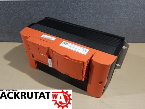 Umrichter Frequenzumrichter SEW Movidrive MCF40A0300-503-4-00 Frequenzwandler