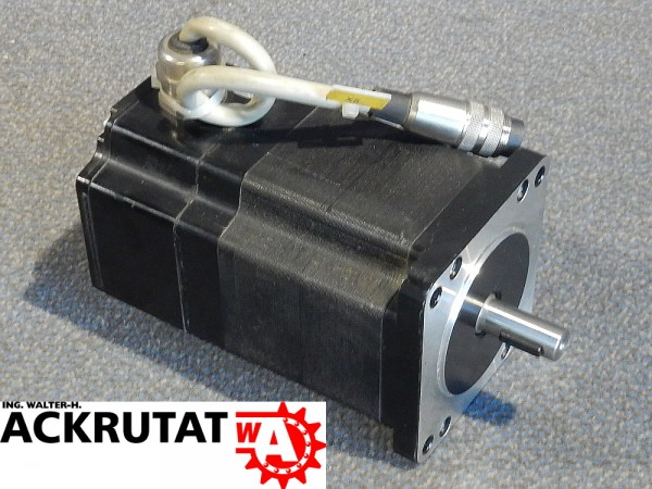 Schrittmotor VRDM3910/50LHB00 Motor 3 Phasen Antrieb CNC Stepper