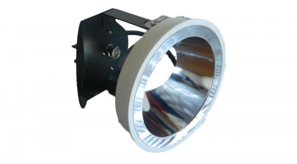 ERCO 89181 Leuchten Strahler Deckenleuchten Fluter 50 W 9711/0084 Neu