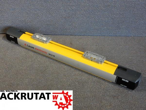 Umlenkspiegel Leuze MLD-M002 Spiegel Lichtscharnke Sensor 500
