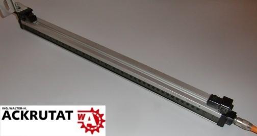 Sick modulares Lichtgitter Lichtschranke MLGE2-0440F511 2026886 0214