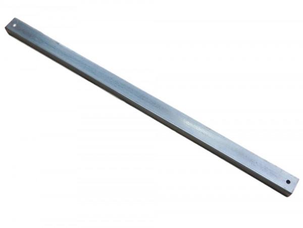 2 x Dexion P90 Palettenregal Horizontale Fachwerk Strebe Fachwerkstrebe L 955