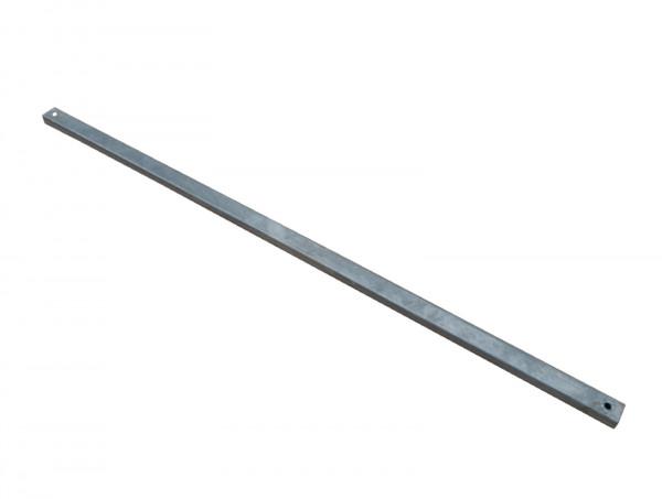Bito P20 Fachwerkstrebe Palettenregal Rahmen Regal Strebe
