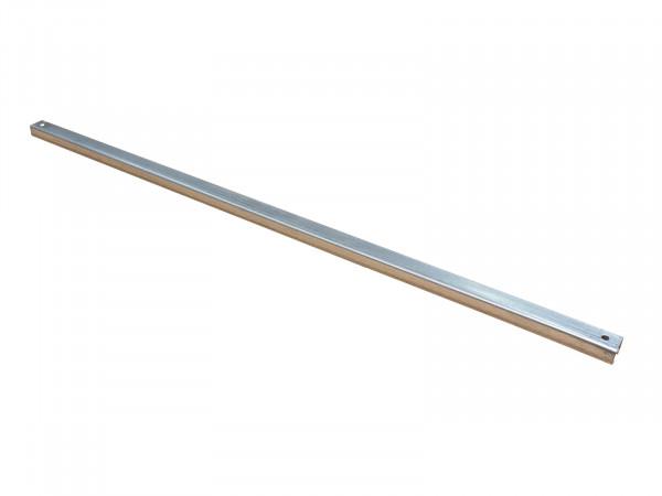 Dexion P90 Fachwerkstrebe Palettenregal L1190 Diagonale Fachwerk Regal Strebe