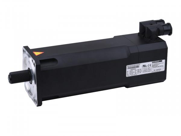 Kollmorgen bürstenloser Servomotor DBL4N00750-B3M-000-S40 Haltebremse Elektromotor
