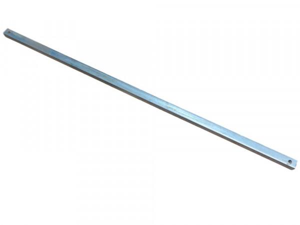 2 Fachwerkstrebe Galler Palettenregal Diagonale L1205 Fachwerk Rahmen Regal