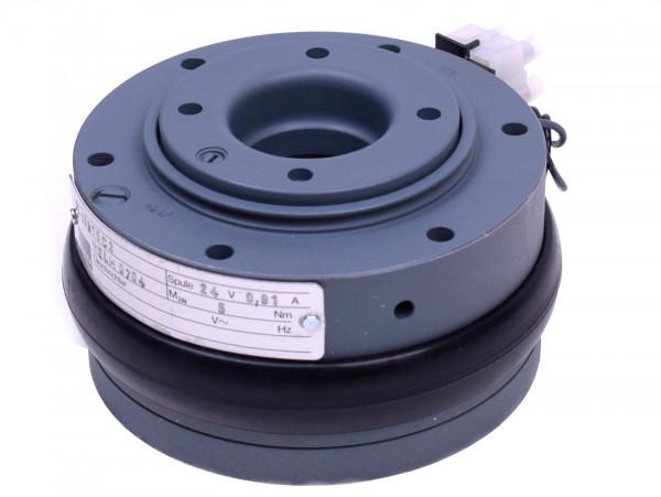 Kendrion Binder Magnete Federdruck-Lamellenbremse Bremseinheit