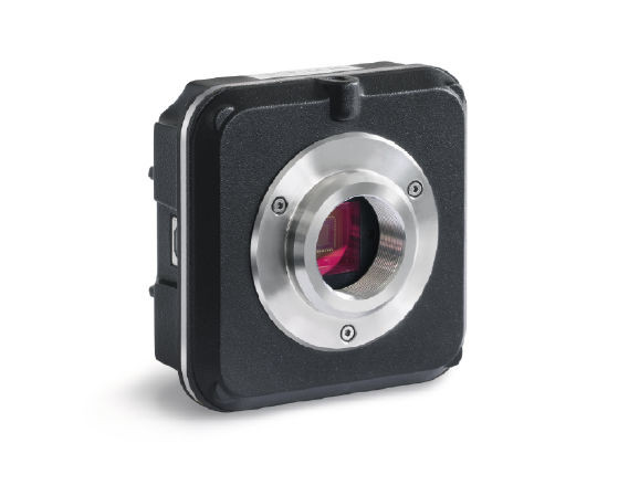 Kern Mikroskopkamera ODC 825