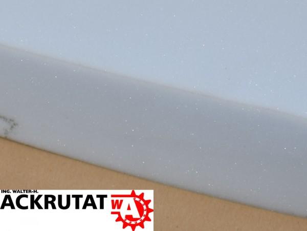 Schaumstoff 100 mm hoch Platte Schaumstoffplatte Polster PUR Sitzpolster RG 3542