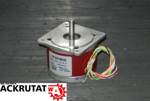 Bipolar step motor E31NRFA-LNN-NS-00 Schritt Motor Schrittmotor RoHS Stepper