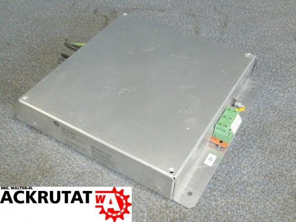 Allen Bradley 1305-RFB-12-C HF - Eingangsfilter Netzfilter RFI Filter Umrichter