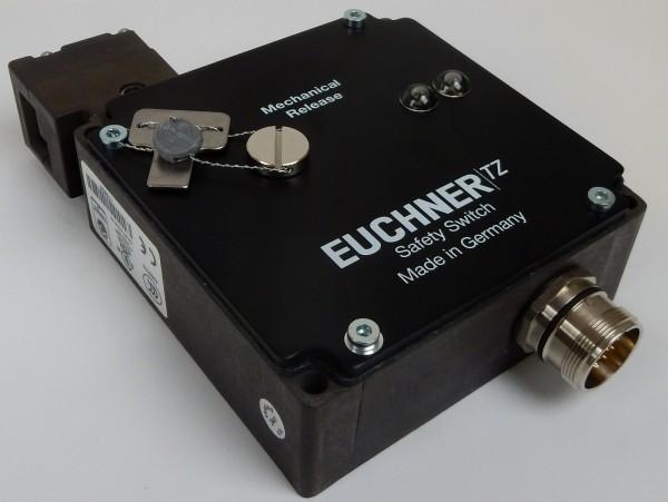 Euchner Sicherheitsschalter Switch