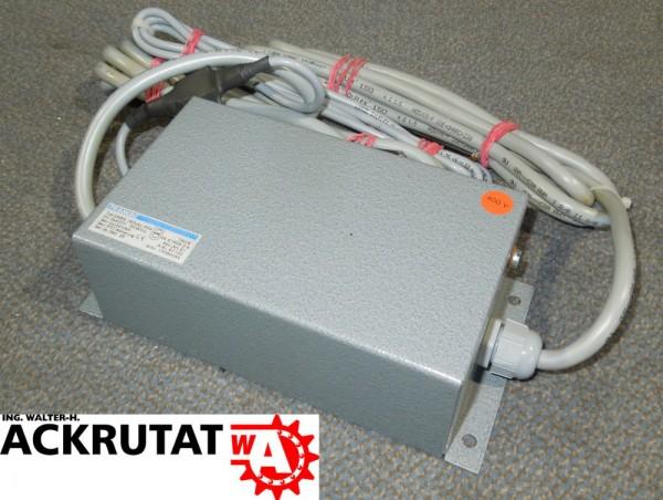 Tramag DNBG.150bAx Spannungswandler B7120 Netzteil Trafo 6A Umrichter
