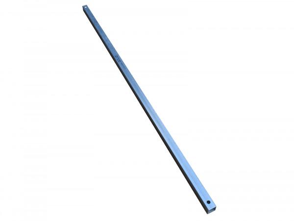 Palettenregal Strebe Fachwerk für Dexion P90 Regale
