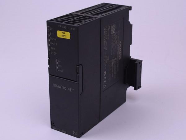 Siemens Simatic Net Industrial Ethernet