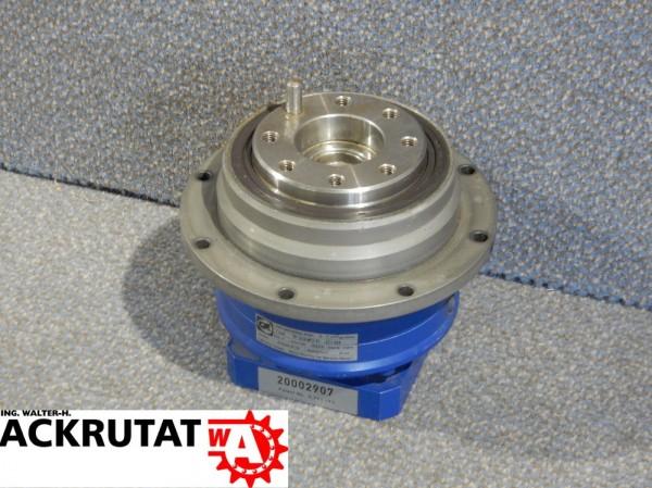 TP 010-MF2-91-021-000 Alpha Planetengetriebe Getriebe i91 2-Stufig Servomotor