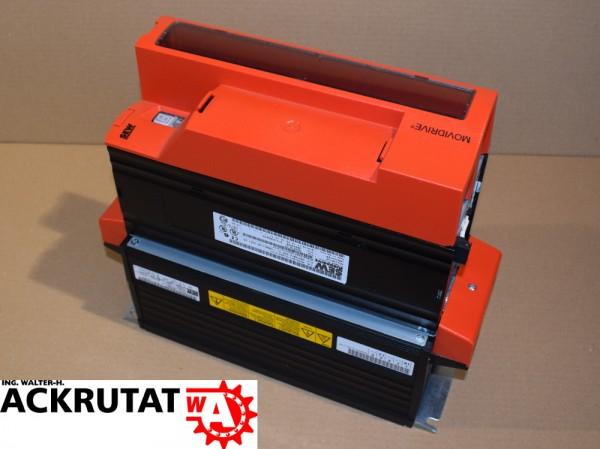 SEW Movidrive Frequenzumrichter MDX61B0110 Wandler 11 kW MDX60A0110-5A3-4-00
