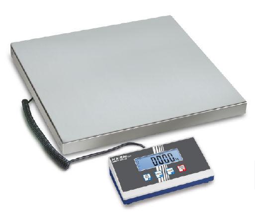 Kern Plattformwaage EOB 150K50L