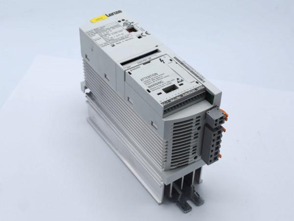 Lenze E82EV551_2B Umrichter Frequenzumrichter Wandler